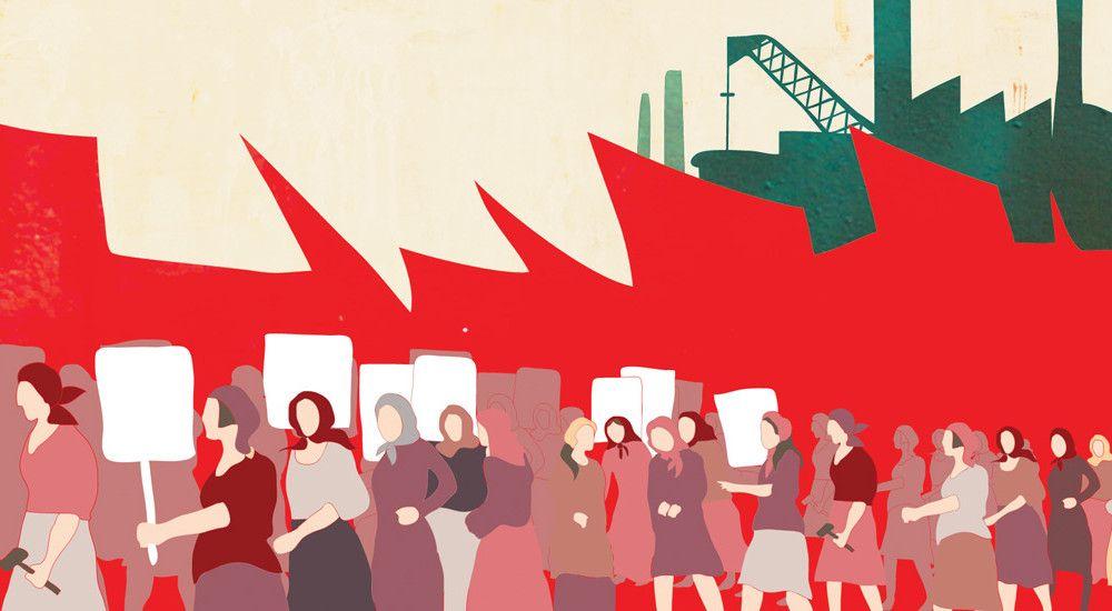 Grupo Proletariat