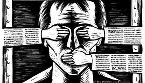 Ditadura Militar, Legitimidade e Soberania