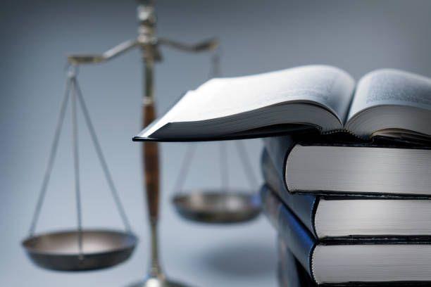 O Direito pode ser visto como uma ciência?