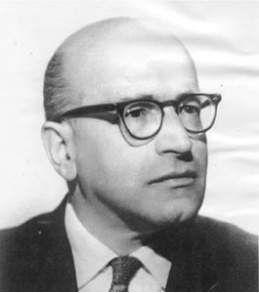 Luis Recaséns Siches e a Lógica do Razoável