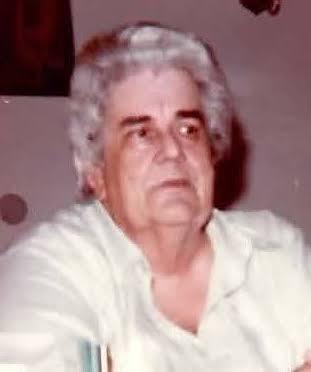 Roberto Lyra Filho