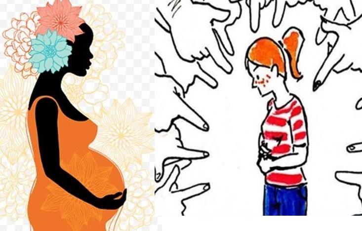 O Aprisionamento da Discussão Sobre o Aborto no Brasil